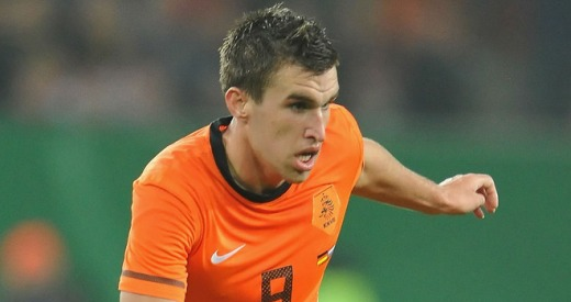 Kevin-Strootman-Netherlands-vs-Germany_2769551
