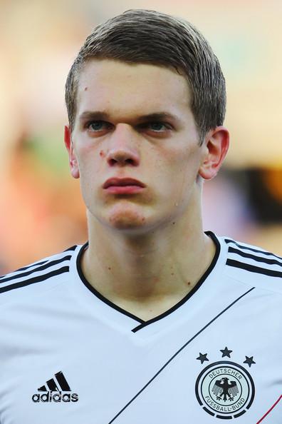 Matthias+Ginter+Russia+v+Germany+mOl3iEhKpb2l